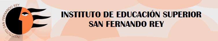 I.E.S. SAN FERNANDO REY